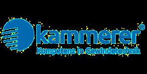 kammerer_logo